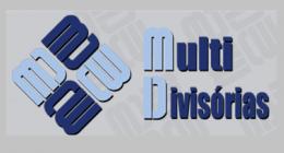 Aplicação de Película Solar Predial - NEXTFILM
